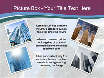 0000071654 PowerPoint Template - Slide 24