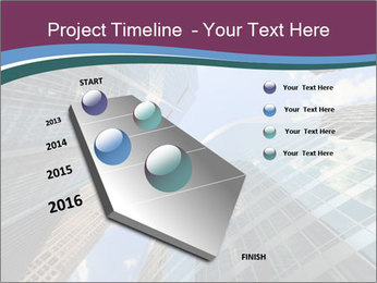 0000071654 PowerPoint Template - Slide 26