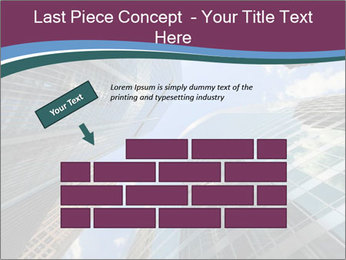 0000071654 PowerPoint Template - Slide 46