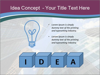 0000071654 PowerPoint Template - Slide 80