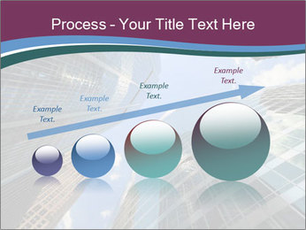 0000071654 PowerPoint Template - Slide 87