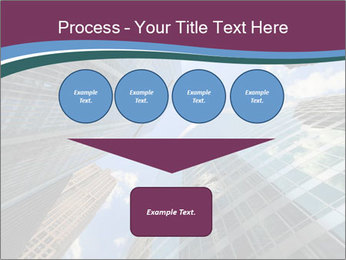 0000071654 PowerPoint Template - Slide 93