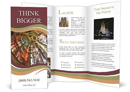 0000071655 Brochure Template