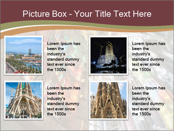 0000071655 PowerPoint Templates - Slide 14