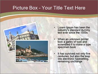 0000071655 PowerPoint Templates - Slide 20