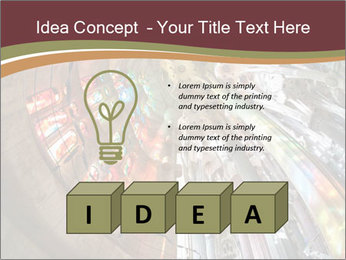 0000071655 PowerPoint Templates - Slide 80