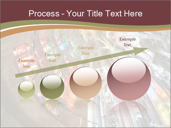 0000071655 PowerPoint Templates - Slide 87