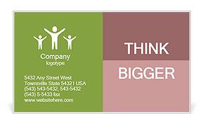 0000071656 Business Card Templates