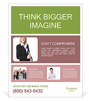 0000071656 Poster Template