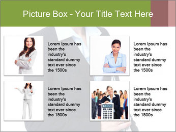 0000071656 PowerPoint Template - Slide 14