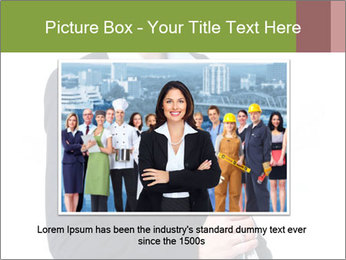 0000071656 PowerPoint Template - Slide 16