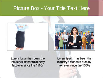 0000071656 PowerPoint Template - Slide 18