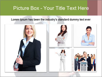 0000071656 PowerPoint Template - Slide 19