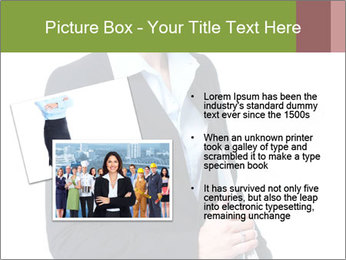 0000071656 PowerPoint Template - Slide 20