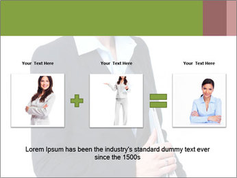 0000071656 PowerPoint Template - Slide 22