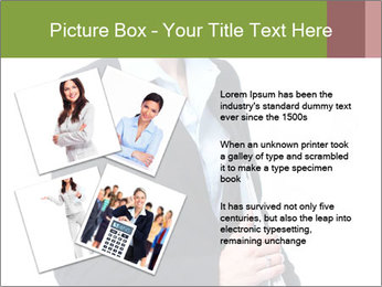 0000071656 PowerPoint Template - Slide 23