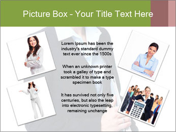 0000071656 PowerPoint Template - Slide 24