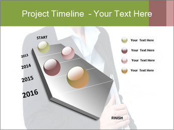 0000071656 PowerPoint Template - Slide 26