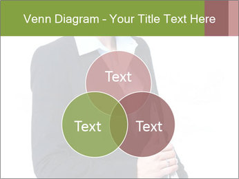 0000071656 PowerPoint Template - Slide 33