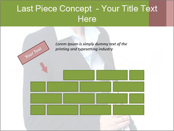 0000071656 PowerPoint Template - Slide 46