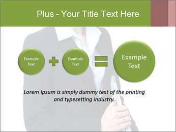 0000071656 PowerPoint Template - Slide 75