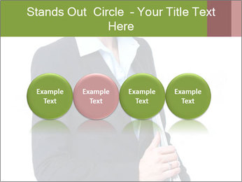 0000071656 PowerPoint Template - Slide 76
