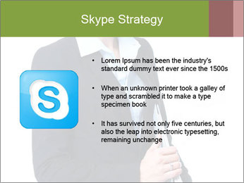0000071656 PowerPoint Template - Slide 8