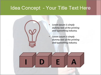 0000071656 PowerPoint Template - Slide 80