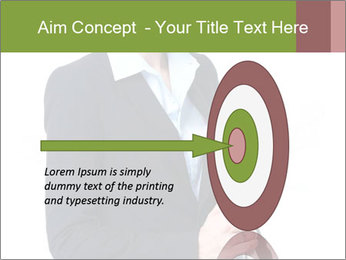 0000071656 PowerPoint Template - Slide 83