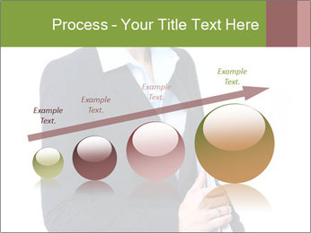 0000071656 PowerPoint Template - Slide 87