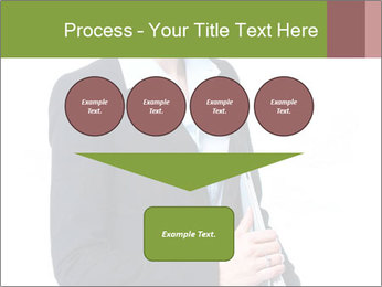 0000071656 PowerPoint Template - Slide 93