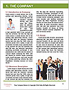 0000071656 Word Templates - Page 3