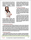0000071656 Word Templates - Page 4