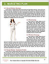 0000071656 Word Templates - Page 8