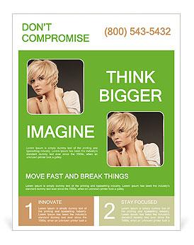 0000071657 Flyer Templates