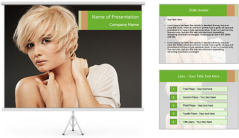 0000071657 PowerPoint Template