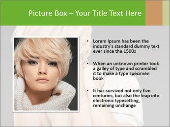 0000071657 PowerPoint Template - Slide 13