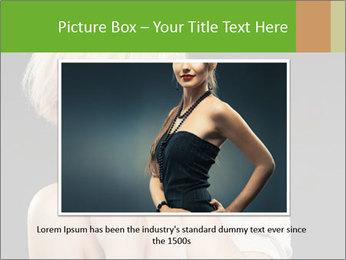 0000071657 PowerPoint Template - Slide 15