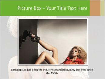 0000071657 PowerPoint Template - Slide 16
