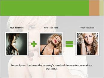 0000071657 PowerPoint Template - Slide 22
