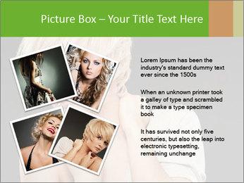 0000071657 PowerPoint Template - Slide 23