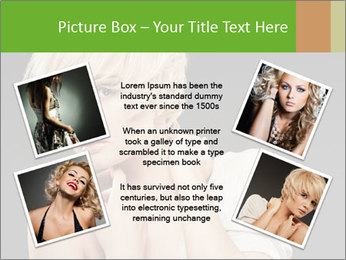 0000071657 PowerPoint Template - Slide 24