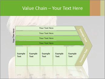 0000071657 PowerPoint Template - Slide 27