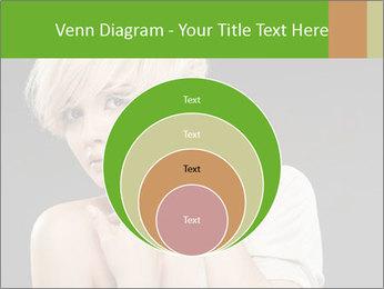 0000071657 PowerPoint Template - Slide 34