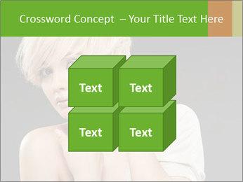 0000071657 PowerPoint Template - Slide 39