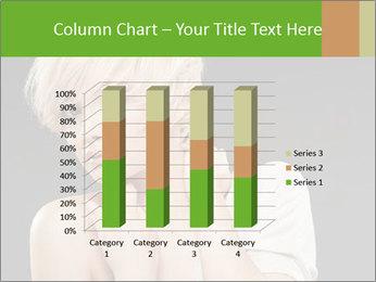 0000071657 PowerPoint Template - Slide 50