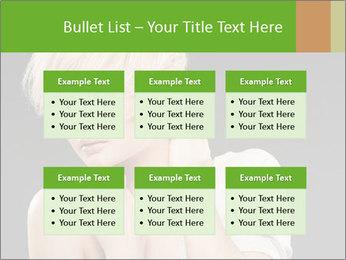 0000071657 PowerPoint Template - Slide 56