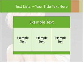 0000071657 PowerPoint Template - Slide 59