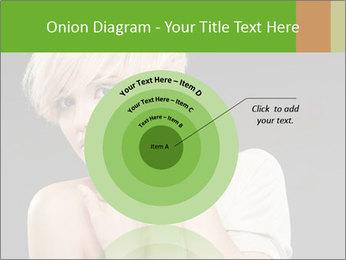 0000071657 PowerPoint Template - Slide 61