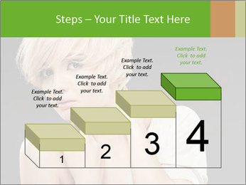 0000071657 PowerPoint Template - Slide 64
